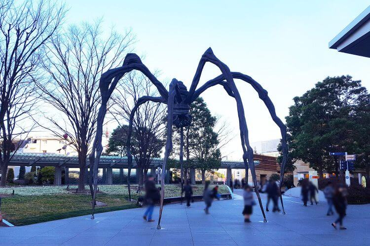 六本木ヒルズ アートプロジェクト 制作協力 Roppongi Hills Art Project Coordination 現代美術・アート Contemporary Art