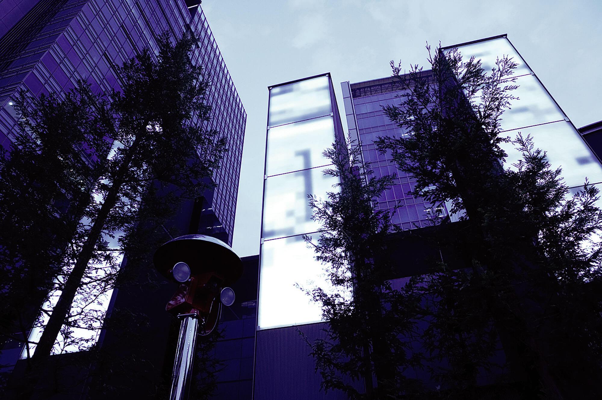 クリスチャン・メラー ノジー 現代美術 Contemporary Art