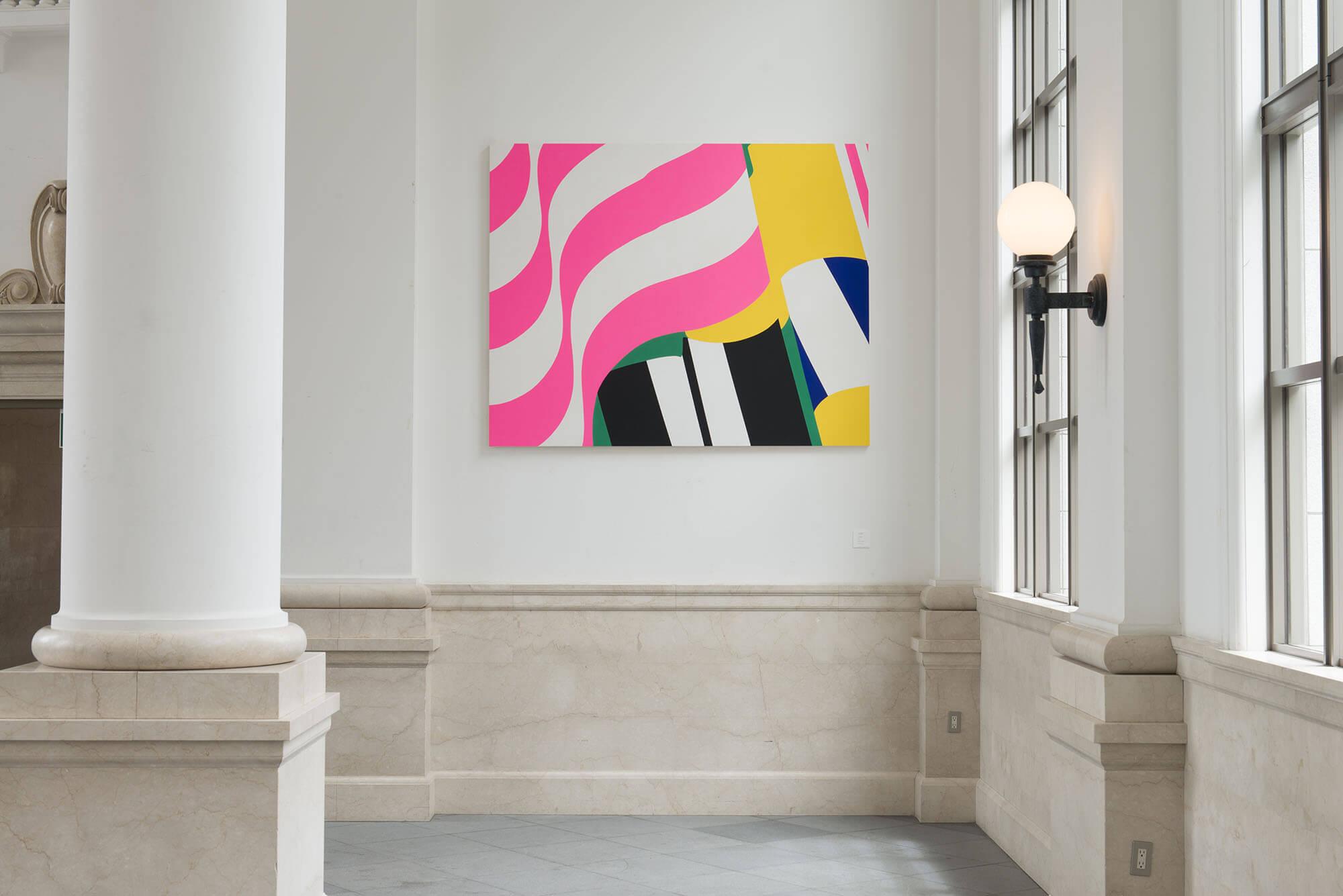YCC展示プログラム 今井俊介|offsociety inc. YCC Exhibition Program | Shunsuke Imai 現代美術・アート Contemporary Art
