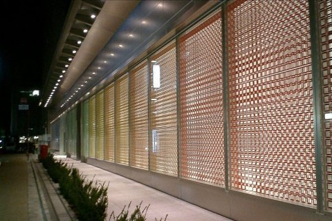 コレド日本橋 アートプロジェクト Coredo Nihonbashi Art Project 現代美術・アート Contemporary Art オフソサエティ offsociety