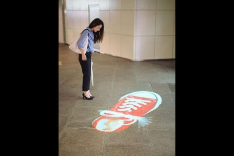 浜松まちなかアート 志村信裕 現代美術・現代アート offsociety オフソサエティ 長田哲征