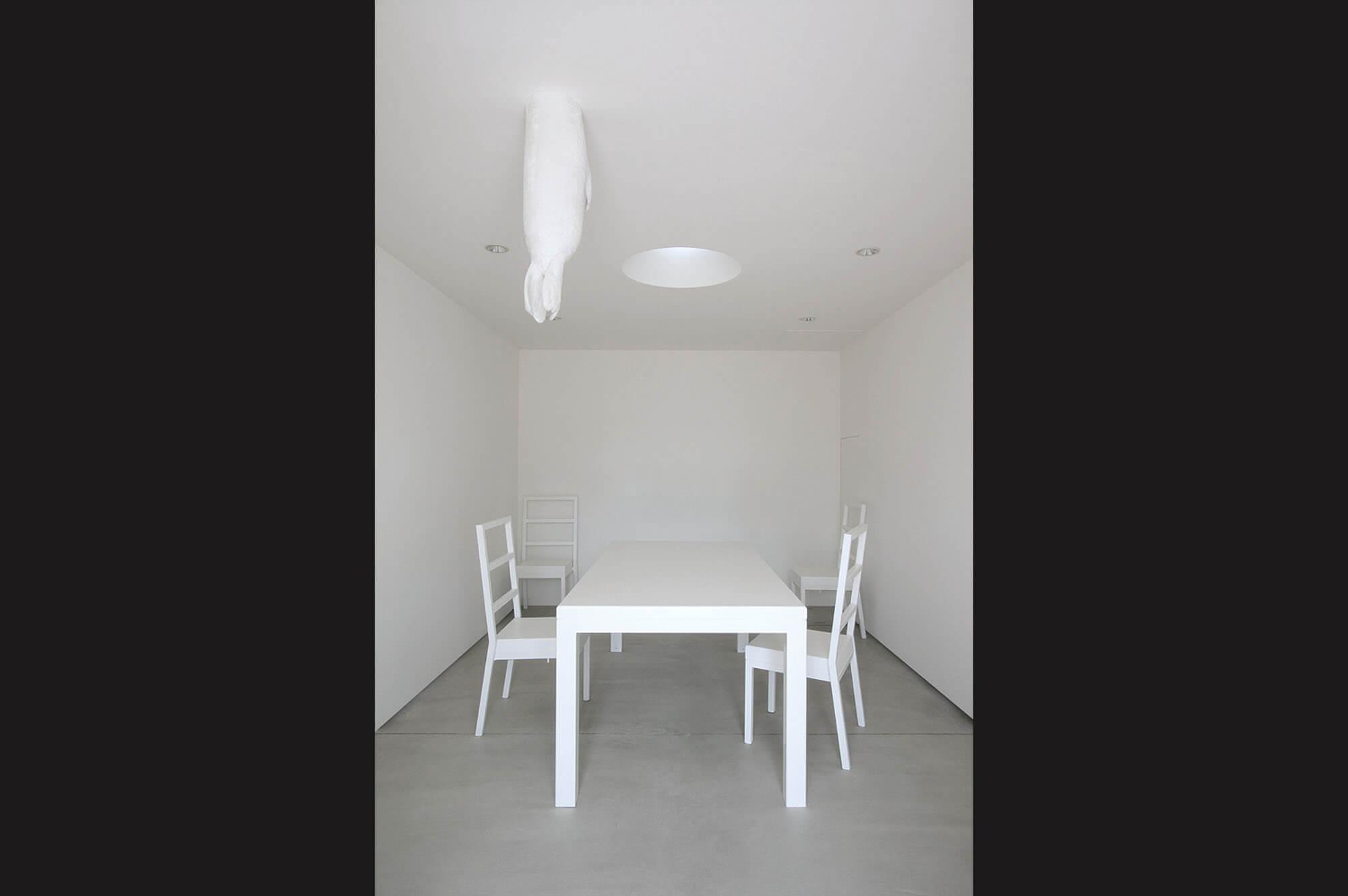 栗林隆 Sumpf Land 現代美術 Contemporary Art