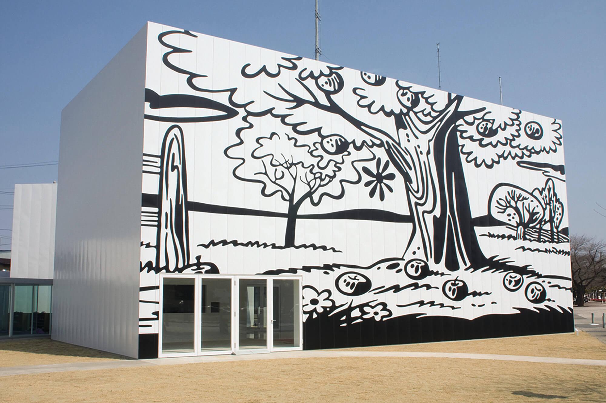 ポール・モリソン Ochrea 現代美術 Contemporary Art