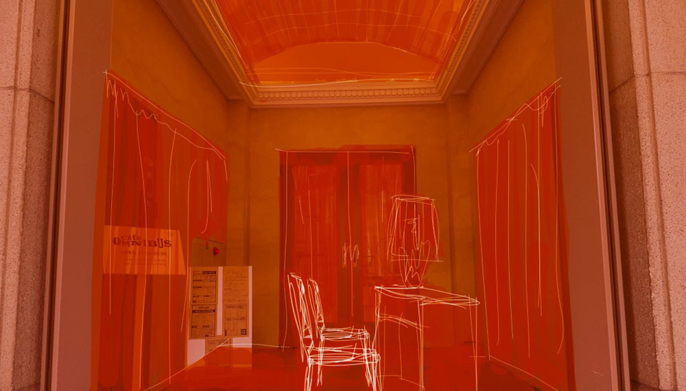 redroom2