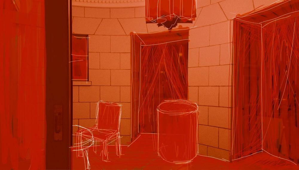 redroom3