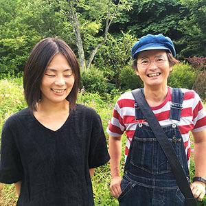 takahashikawaguchi