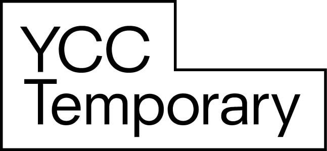 YCC Temporary