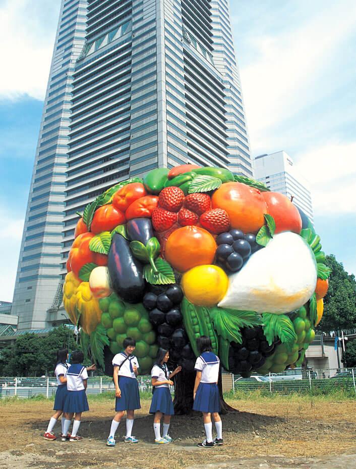 fruit02
