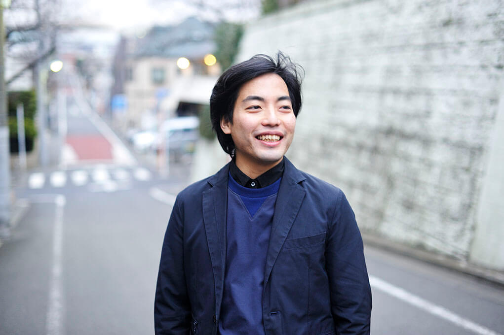 portrait_kitazawa_72dpi